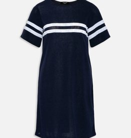 Sisters Point Sisters Point Grus Dress