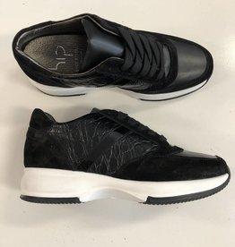 Hip Hip Sneaker D1238