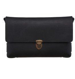 Elvy Elvy Bag Janis Large JL Black