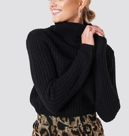 Rut & Circle Tinelle rollneck