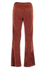 Harper & Yve Harper & Yve Lurex Pants