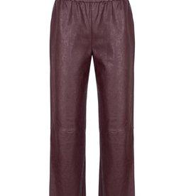 Ydence Ydence Tatum pants