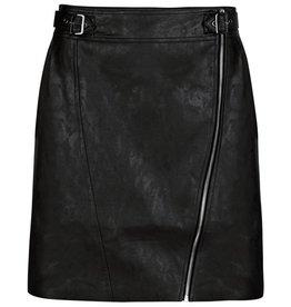 Ydence Ydence Kaya Skirt