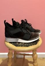 Hip Hip Sneakers Velours