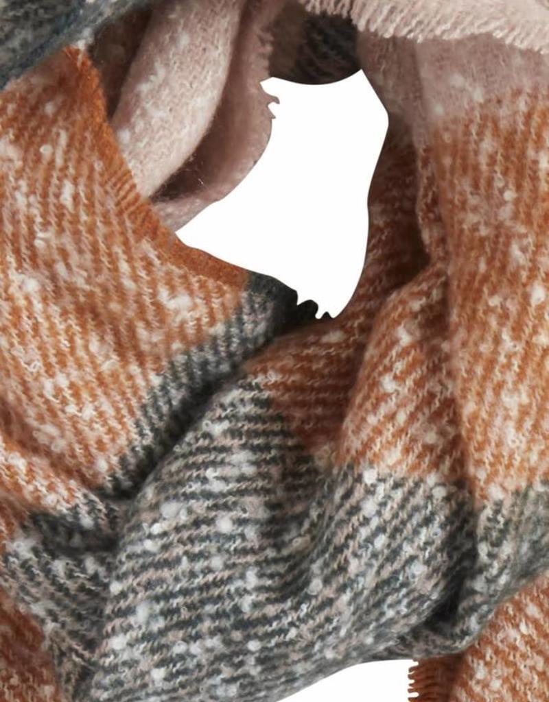 Ichi ICHI A Vilma scarf