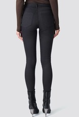 Rut & Circle Ellie High Waist Pant