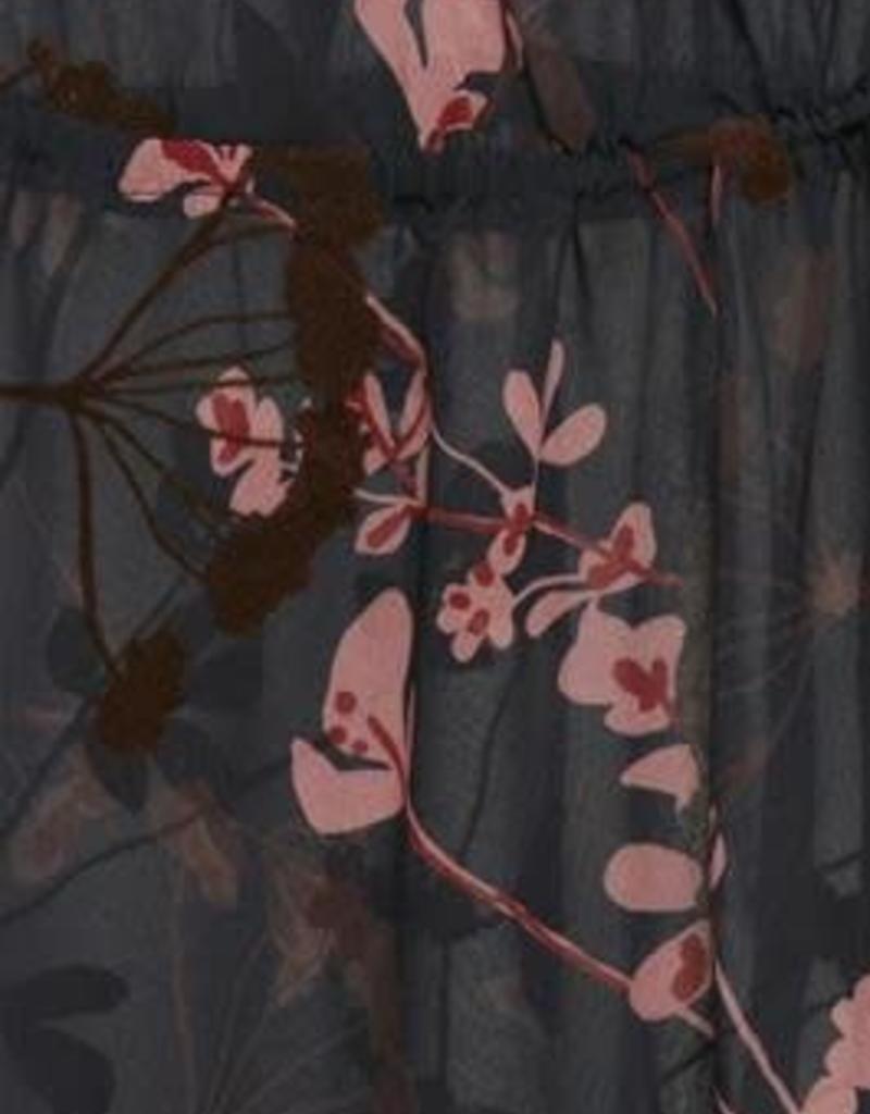 Ichi ICHI Ihsing Dress