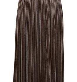 Ichi ICHI Ihpliz Skirt