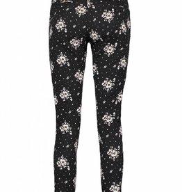 Harper & Yve Harper & Yve Small Flower Pants