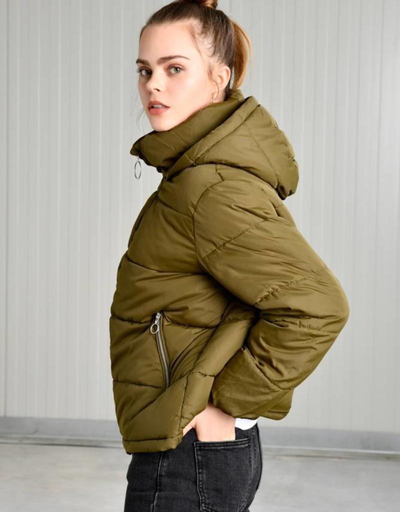 24Colours Jacket