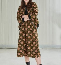24Colours Skirt print