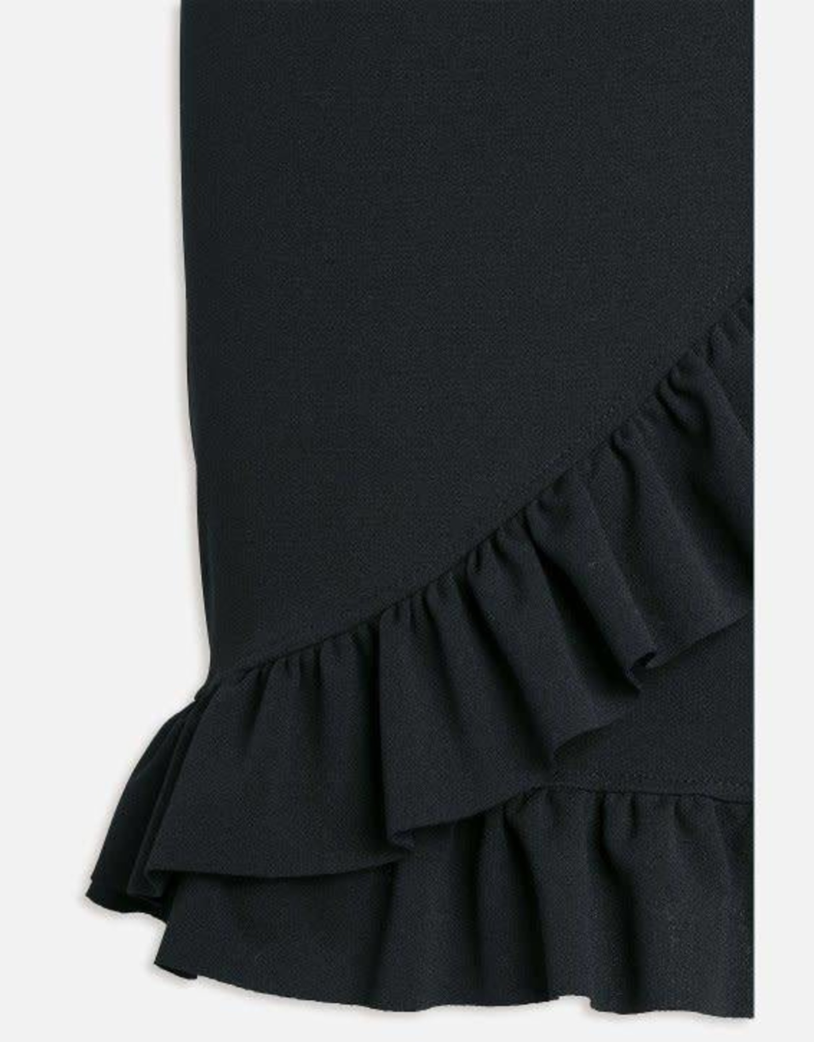 Sisters Point Sisters Point Gosho Skirt