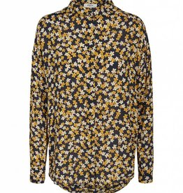 Moss Copenhagen MSCH Kitta Miram Shirt