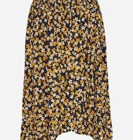 Moss Copenhagen MSCH Kitta Miram Skirt