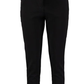 Harper & Yve Harper & Yve Pants with Studs