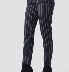 Rut & Circle Malin Stripe Pant