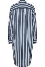Moss Copenhagen MSCH Alana Shirt Dress AOP