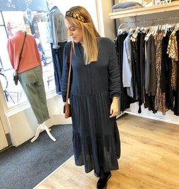 Moss Copenhagen MSCH Carol Miram Dress