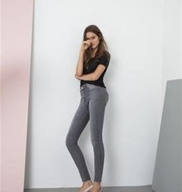 Ichi ICHI jeans Erin Izaro