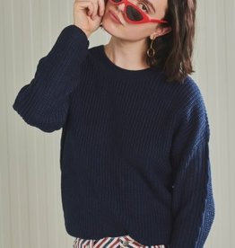 24Colours Pullover