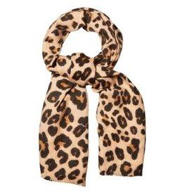 Bulu Bulu Leopard sjaal