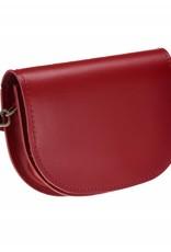 Elvy Elvy Bag Donna Plain DP Red