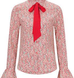 Ydence Ydence Joyce blouse