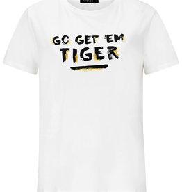 Ydence Ydence T-shirt Tiger