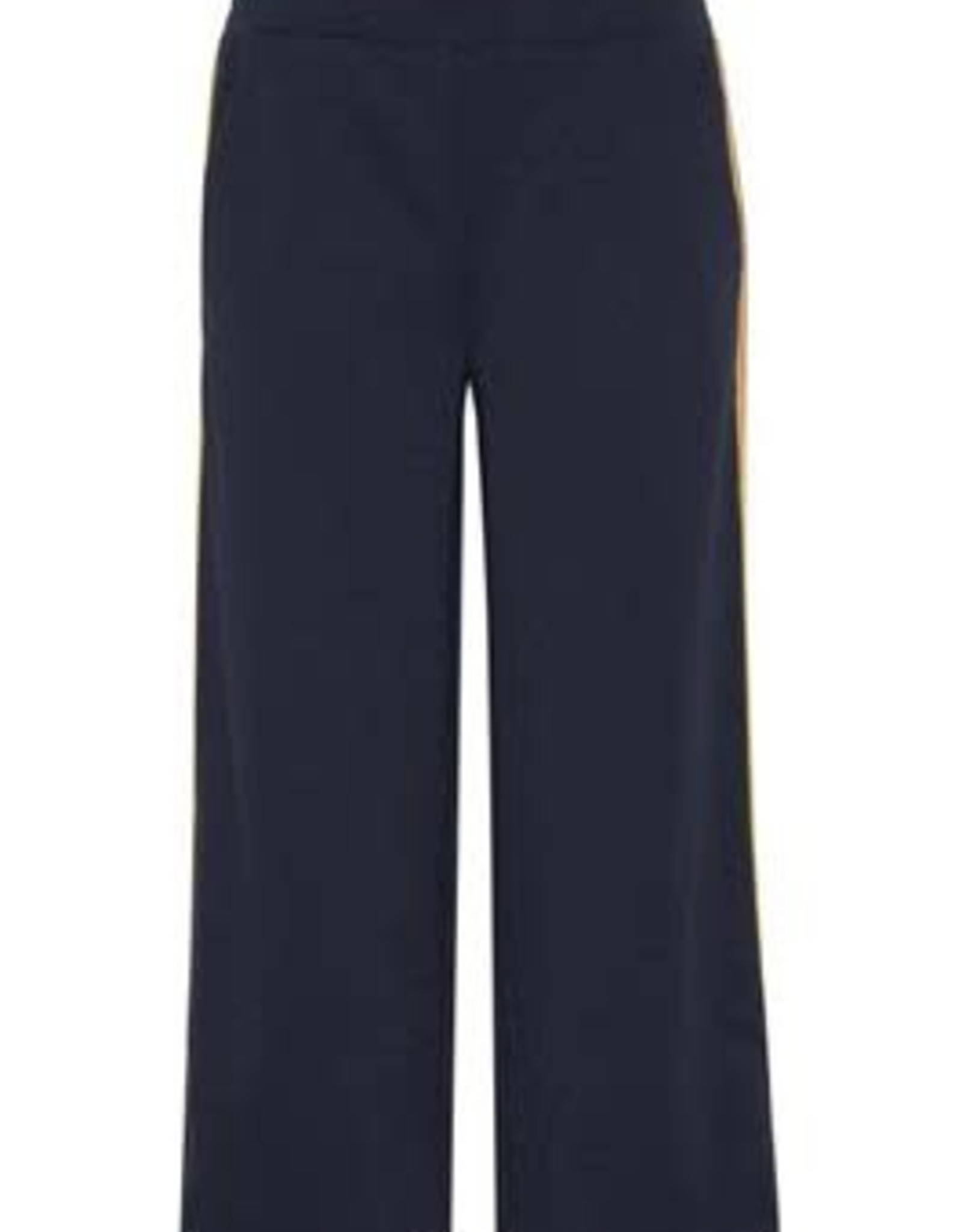 Ichi ICHI Ihkate Wide pants 5