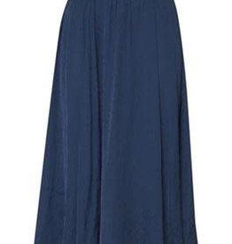 Ichi ICHI Ihchilla Skirt