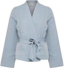 Ichi ICHI Ihcassie Jacket