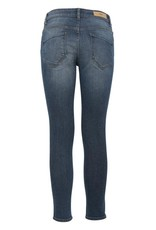 Ichi ICHI LULU ANSEL Jeans
