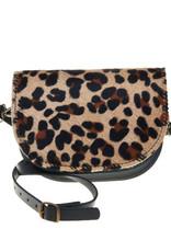 Elvy Elvy Bag Donna Skin DSK panther