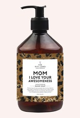 The Gift Label The Gift Label Handsoap Special Mama
