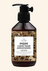The Gift Label The Gift Label Handlotion Special Mama