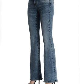 C.O.J. C.O.J. Flared jeans Laura