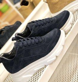 Hip Hip sneaker D1890