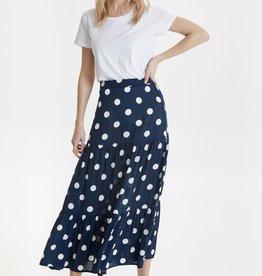 Ichi ICHI Ihmarrakech Skirt2
