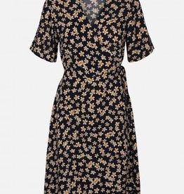 Moss Copenhagen MSCH Chiara Cigga SS Dress