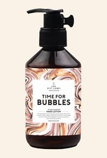 The Gift Label The Gift Label Handlotion Time for Bubbles