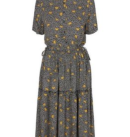 Moss Copenhagen MSCH Leia Dress Aop