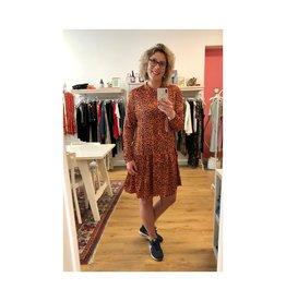 Rut & Circle Happy Flapper dress