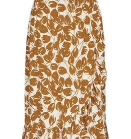 Moss Copenhagen MSCH Reign Morocco Skirt