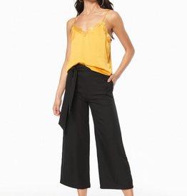 Rut & Circle Jessie Wide pants