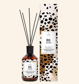 The Gift Label The Gift Label Reed Diffuser Big Hug