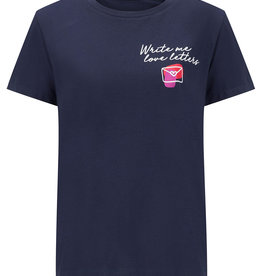 Ydence Ydence T-shirt Love Letters