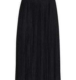 Ichi ICHI Ihwimsy Skirt