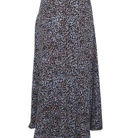 Ichi ICHI Ihbarbara Skirt