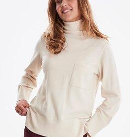 Ichi ICHI Ihkava Sweater LS3