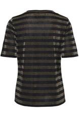 Ichi ICHI Ihisobel Shirt